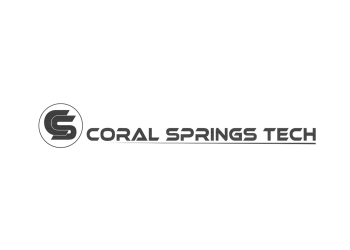 Coral Springs it service Coral Springs Tech