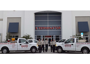 Coral Springs pest control company Coral Springs pest control