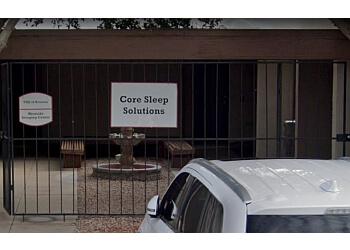 Core Sleep Solutions