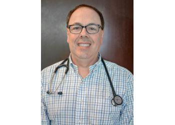 Raleigh endocrinologist Corey D. Berlin, MD - RALEIGH ENDOCRINE ASSOCIATES
