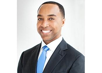 Birmingham dermatologist Corey Hartman, MD
