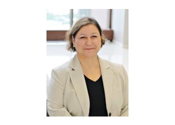 Baton Rouge immigration lawyer Corina E. Salazar