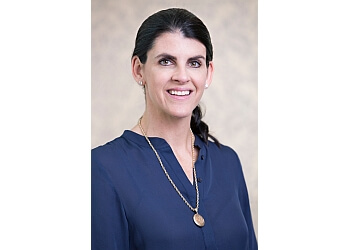 Savannah dermatologist Corinne M. Howington, MD
