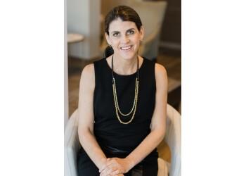 Savannah dermatologist Corinne M. Howington, MD - Low Country Dermatology