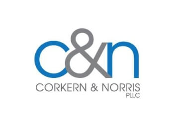 Jackson accounting firm Corkern & Norris