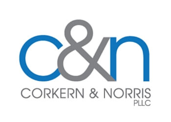 Jackson accounting firm Corkern & Norris pllc