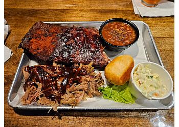 3 Best Barbecue Restaurants In Memphis Tn Threebestrated