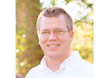 Tulsa patent attorney Cornelius P. Dukelow