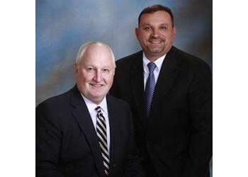 Birmingham estate planning lawyer Cornelius and Talley, PC