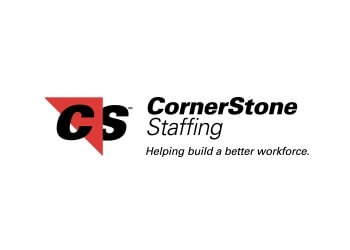 Dallas staffing agency CornerStone Staffing