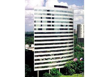 Houston mortgage company Cornerstone Home Lending, Inc.