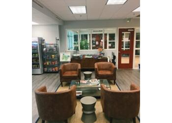 Little Rock pharmacy Cornerstone Pharmacy