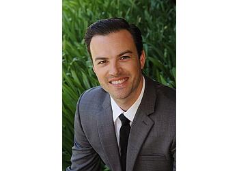 San Jose property management Cornerstone Property Management