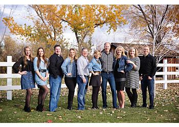 Reno financial service Cornerstone Retirement Group, Inc.