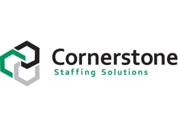 Fremont staffing agency Cornerstone Staffing Solutions, Inc.