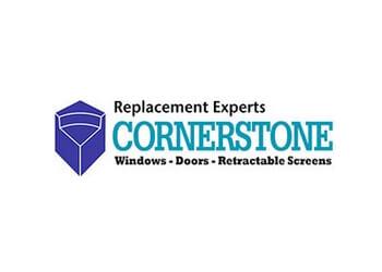 Torrance window company Cornerstone Windows & Doors