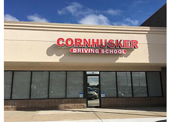 Omaha driving school Cornhusker Driving School