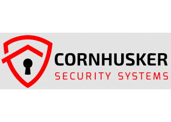 Lincoln security system Cornhusker Security Systems