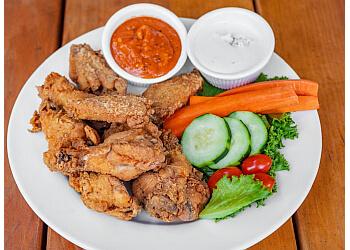 Eugene american restaurant Cornucopia Restaurant