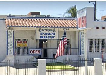 Corona pawn shop Corona Pawn Shop