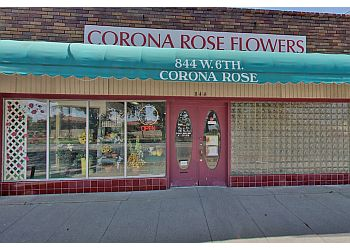 Corona florist Corona Rose Flowers & Gifts