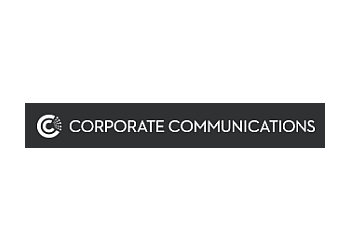 Rochester advertising agency Corporate Communications, Inc