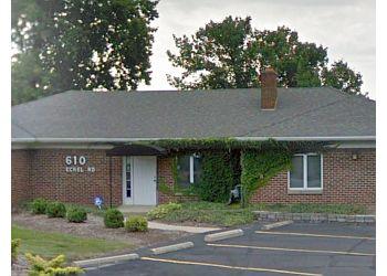 Toledo private investigators   Corporate Intelligence Consultants