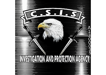 Hialeah private investigation service  Corporate Security Intelligence Services LLC
