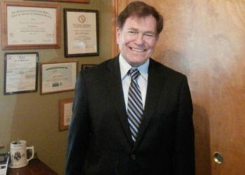 Santa Clarita private investigators  Corporate Security Investigations