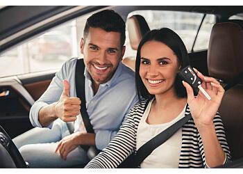 Corpus Christi driving school Corpus Christi Driving School