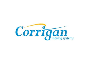 Grand Rapids moving company Corrigan Moving Systems