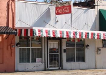 Best 30 Top Restaurants in Montgomery, AL with Reviews ...