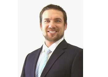 Henderson tax attorney Cort Arlint, Esq., CPA, MBA