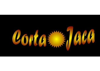 Charlotte entertainment company Corta Jaca Entertainment