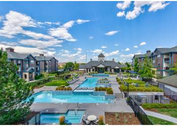 3 Best Apartments For Rent in Colorado Springs, CO ...