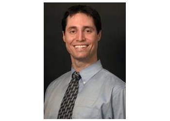 Warren dermatologist Cory Rubin, MD