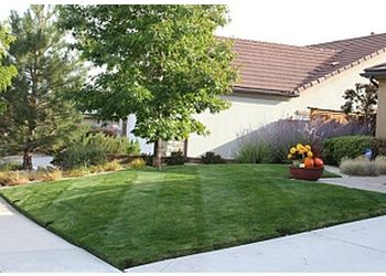 3 Best Lawn Care Services In Reno Nv Threebestrated