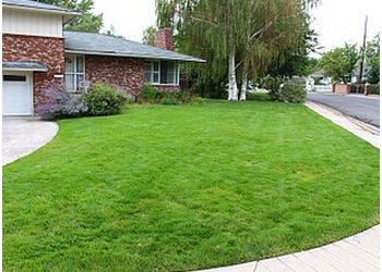 3 Best Lawn Care Services In Reno Nv Expert Recommendations