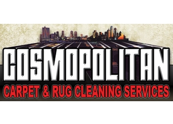 Best Carpet Cleaners Arlington Tx Nrtradiant
