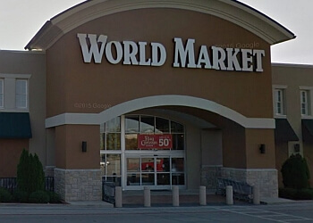 Chattanooga Furniture Store Cost Plus World Market
