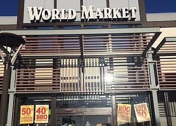 Escondido furniture store Cost Plus World Market