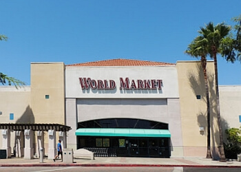 Oceanside Furniture Store Cost Plus World Market