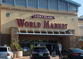 Scottsdale furniture store Cost Plus World Market