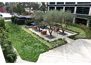 Santa Ana lawn care service Costa Verde Landscape, Inc.