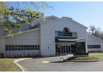 Savannah sleep clinic Costrini Sleep Services