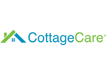 Baton Rouge house cleaning service  CottageCare