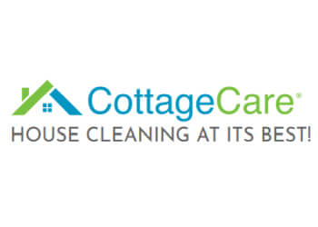 Minneapolis house cleaning service CottageCare Eden Prairie & Edina