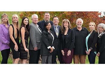 Salinas real estate agent Cottages & Castles Real Estate