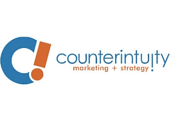 Burbank advertising agency Counterintuity, LLC