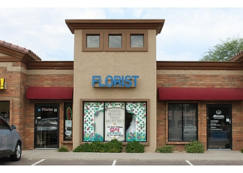 Gilbert florist Country Blossom Florist Inc. & Boutique